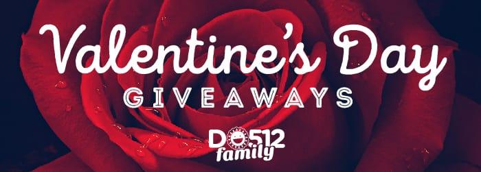 ValentinesDayGiveaways_banner