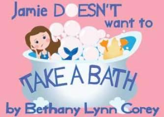 jamie-doesnt-want-to-take-a-bath-300