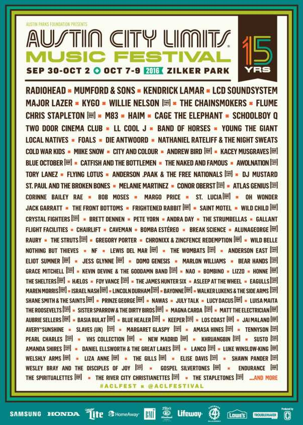 ACL16-Website-Lineup-Posterx923741
