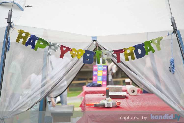 Dylan's Birthday Party - happybirthdaysign