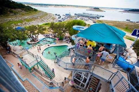 volente_beach_water_park5s