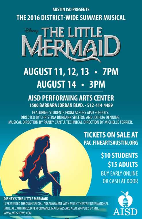 littlemermaid-poster-web-final