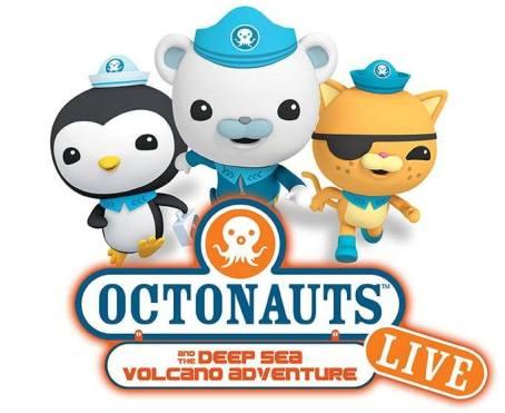 octonautslive