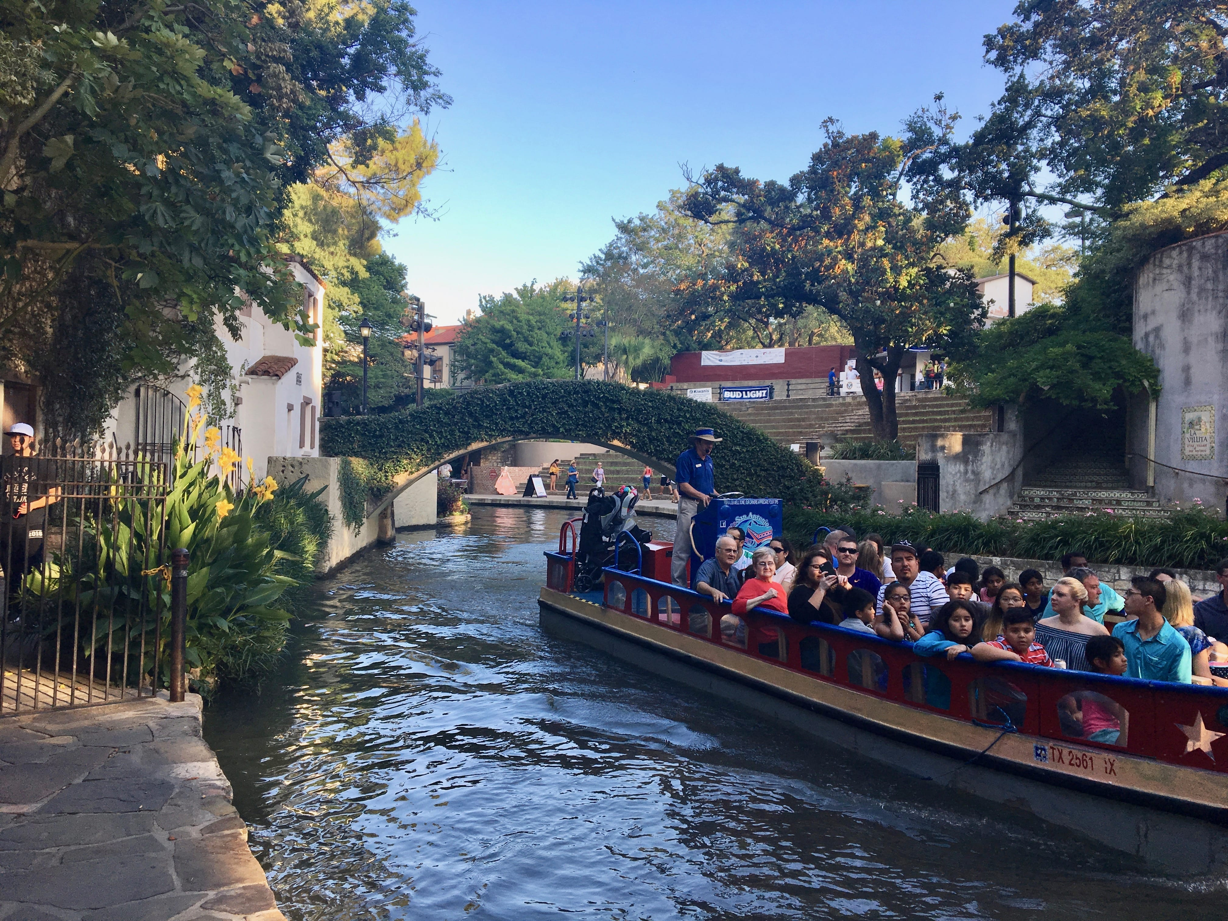 Day Trips From Austin Do512 Family