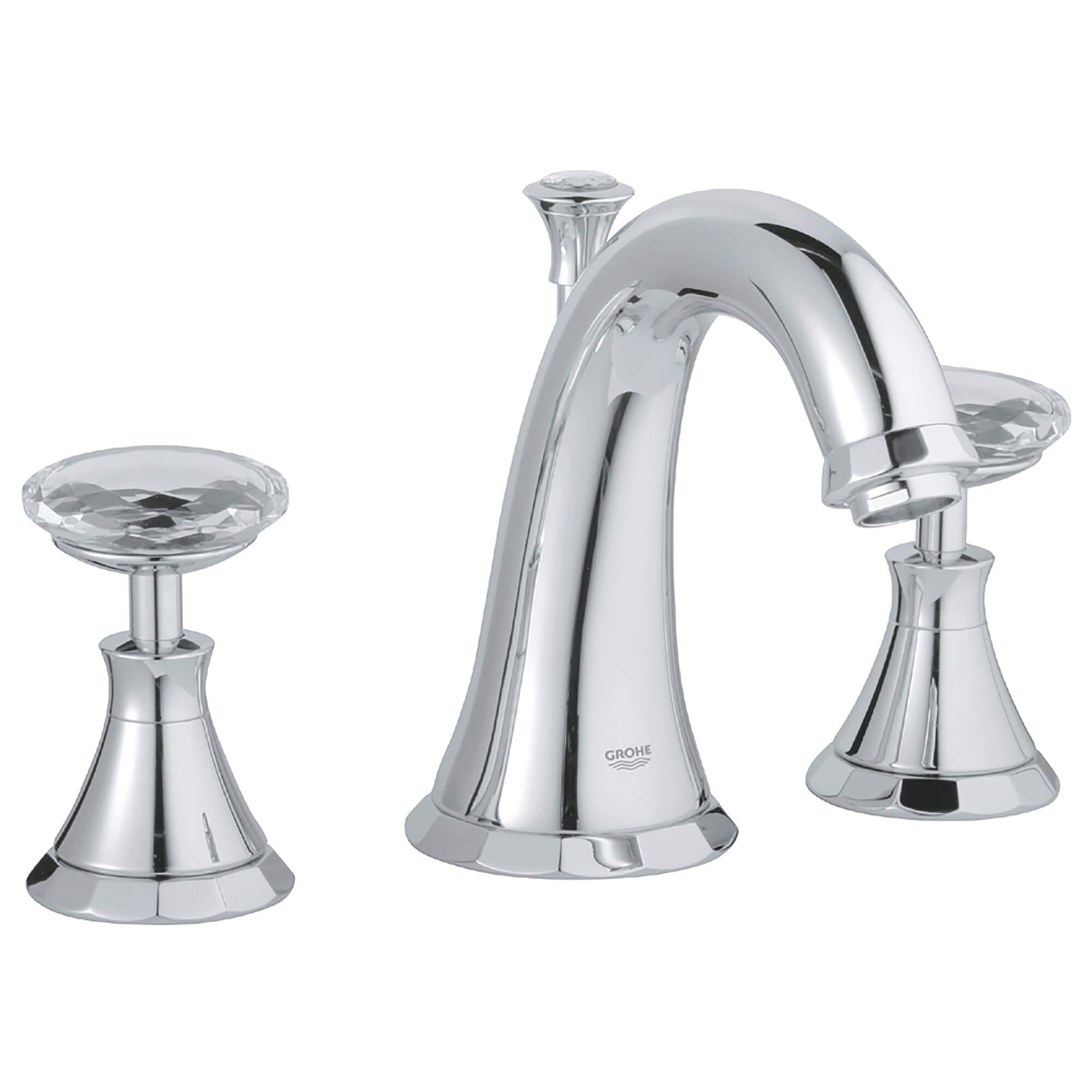 handles pair