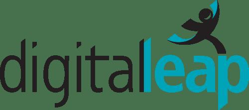 Digital Leap
