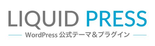 LIQUID DESIGNのロゴ