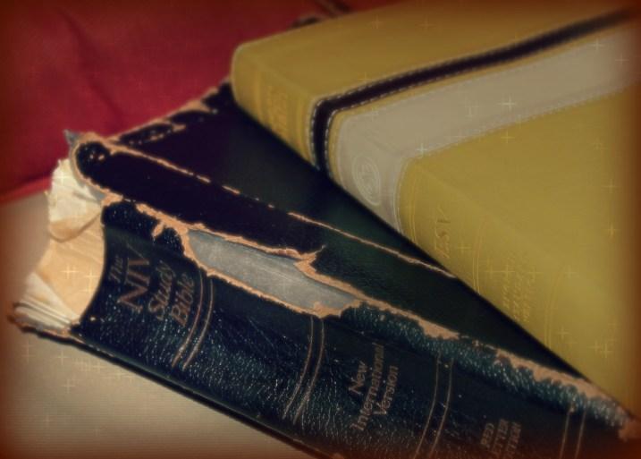 Bibles-with-PicMonkey-1024x733