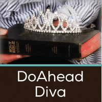 DoAhead Diva