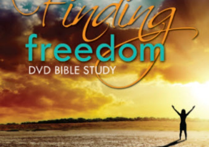 Finding Freedom Study