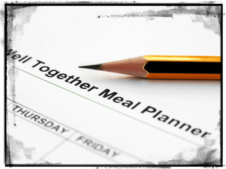 Meal Planner-2