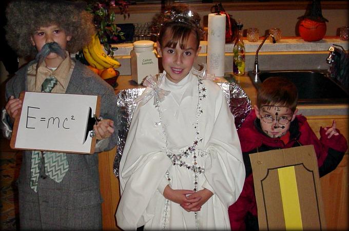 8-Halloween 2003