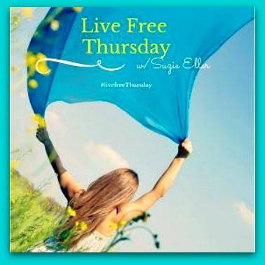 Live Free 3