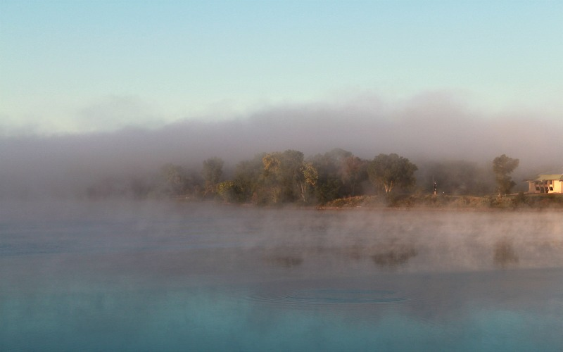 foggy-lake-1