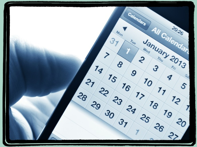 phone-calendar-3