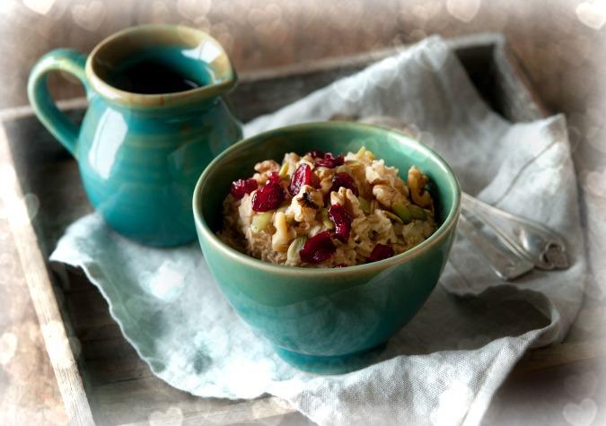 baked-oatmeal-1