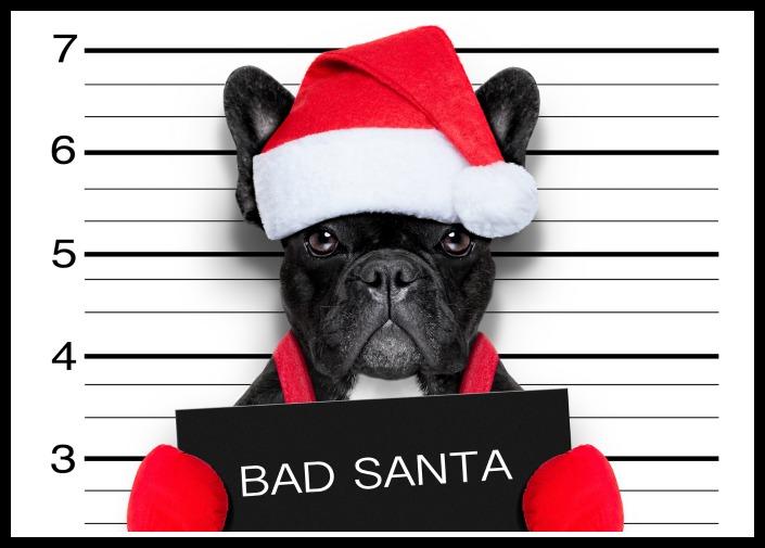 bad-santa-1