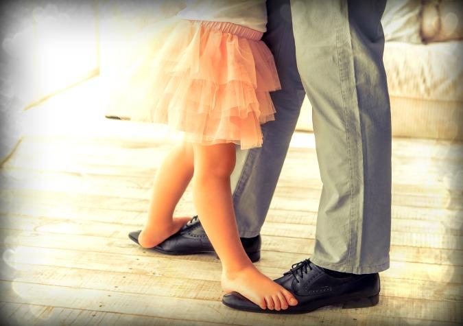 dancing-on-daddys-feet