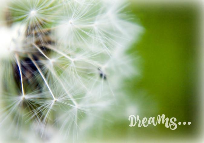 dreams-1