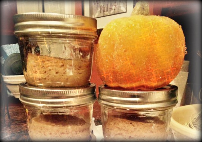 jar-muffins-1