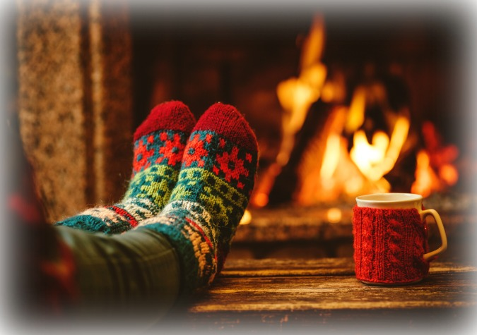 christmas-sock-fireplace1