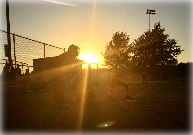softball-1