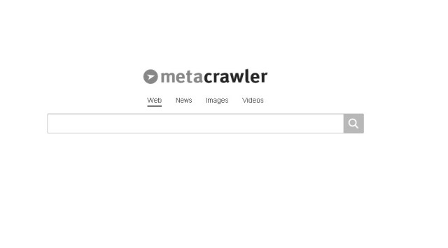 Metacrawler
