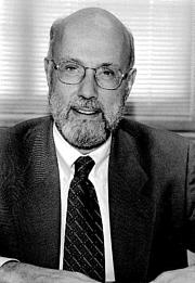 Herbert L. Kessler, courtesy of Johns Hopkins University