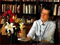 Gail Griffin