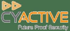 CyActive