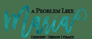 APLM-2016-Logo