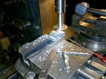 metalworking-cimg0185