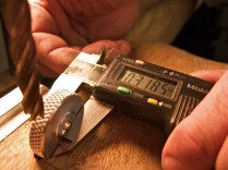 woodworking-img_14843