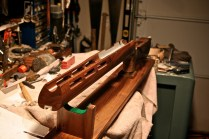 woodworking-img_44922