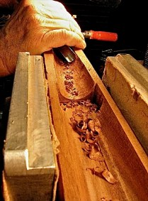 woodworking-img_46701
