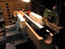 woodworking-img_46801
