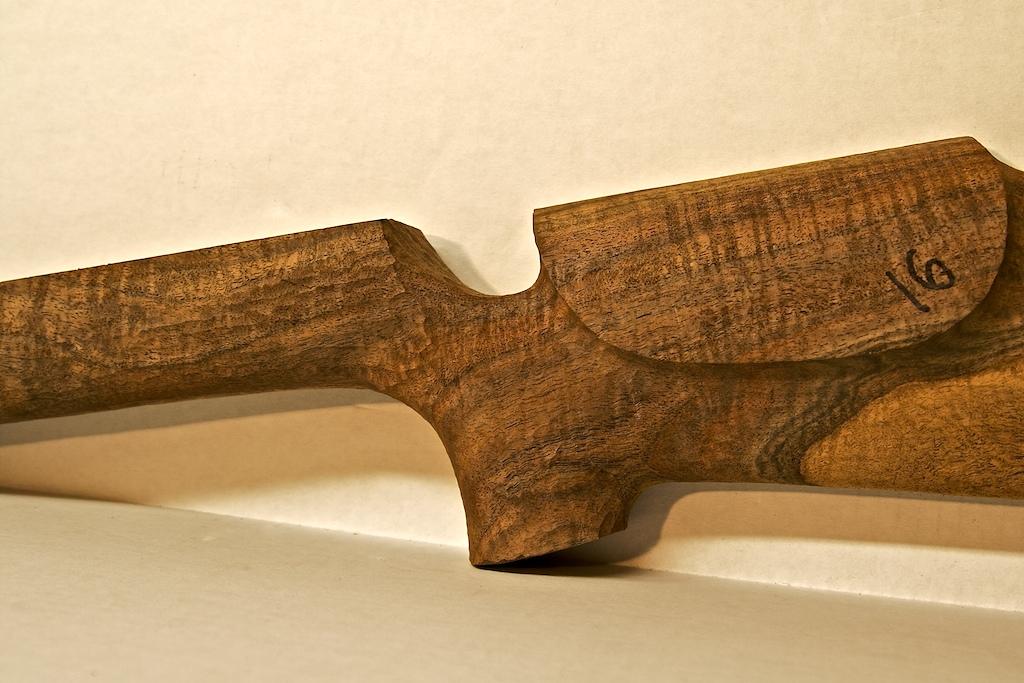 veterans-raffle-rifle-3-_mg_83032