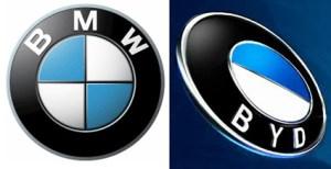 bmw-vs-byd_logo