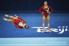 Funny sport (9)