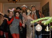 Revelion 2013 (16)