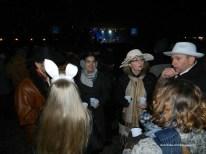 Revelion 2013 (2)
