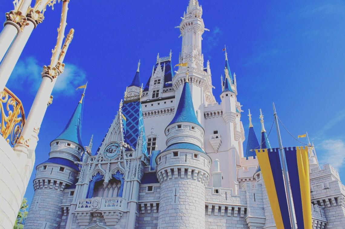 Just a few of the many reasons you should love Disney #disney #disneyworld #waltdisneyworld #disneyland #disneylove #waltdisney#magickingdom