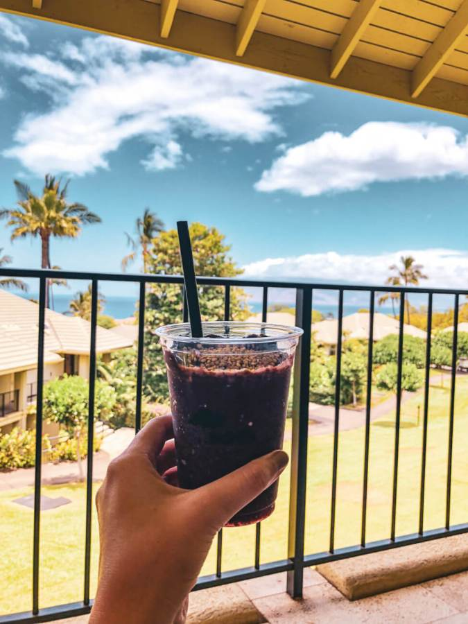 Adults only, indescribable ocean views, top-rated food and drinks, and never-ending aloha spirit... #maui #hawaii #vacation #honeymoon #adultsonly #wailea Maui | Hawaii | Wailea Resort | Hotel Wailea | Best Resort in Maui | Best Resort in Hawaii | Best resort in wailea | Where to stay in hawaii | Where to stay in wailea | Where to stay in maui | Adults only resort in maui | adults only resort in hawaii | adults only resort in wailea | where to honeymoon in hawaii | where to honeymoon in maui
