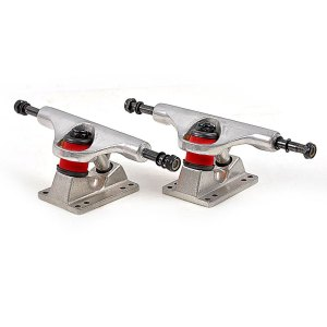 K-casting-Aluminum-metal-color-skateboard-trucks-1.jpg