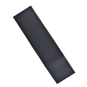 "33""x9""inch Blank Super Sticky Skateboard Grip Tape"