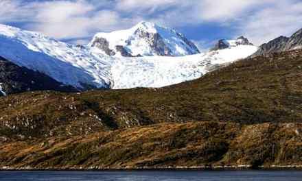 Argentina – Ohňová země – 16 287 Kč