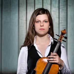 Anja Gavrilović