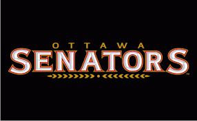 Groupon nopeus dating Ottawa