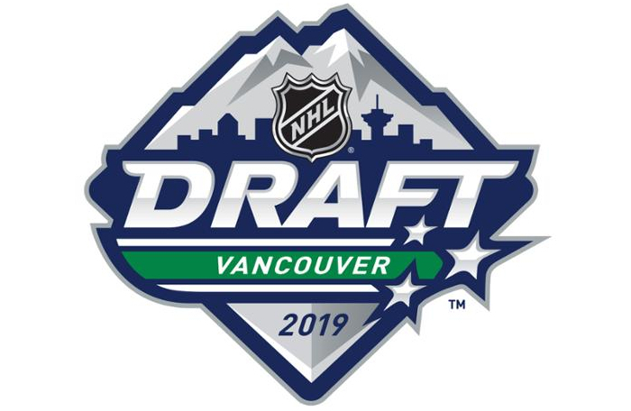 Top Ranked Fantasy Defenses 2020.2019 Nhl Draft Fantasy Rankings Hockey Prospects Dobberprospects
