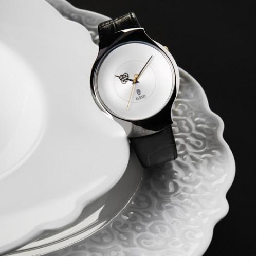 MW_alessi watch-500x500